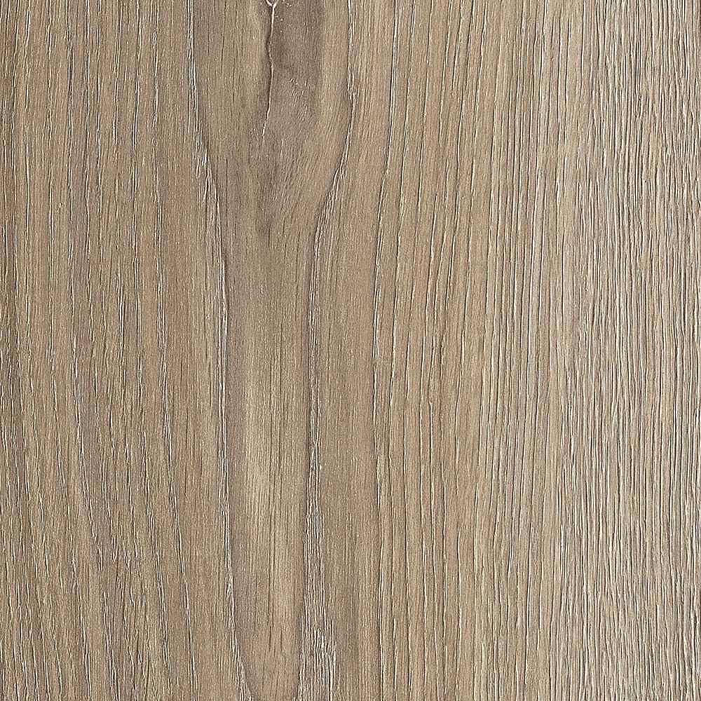 Ламинат Kastamonu Floorpan Blue Дуб Луанда 33 класс 8 мм