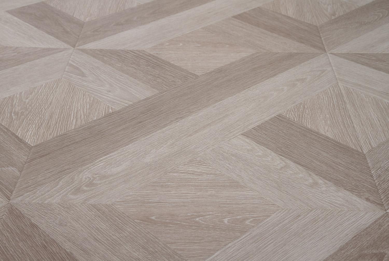 Ламинат Schatten Flooring Siberia Art Дуб Локана 34 класс 8 мм