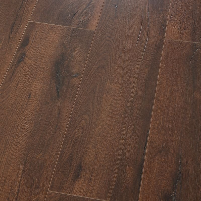 Ламинат Westerhof Maestro Wood Line Дуб Хамина 34 класс 12.3 мм