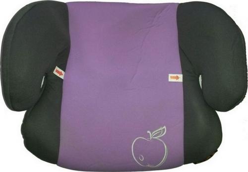 Бустер Tizo Boom Z-7 A lilac