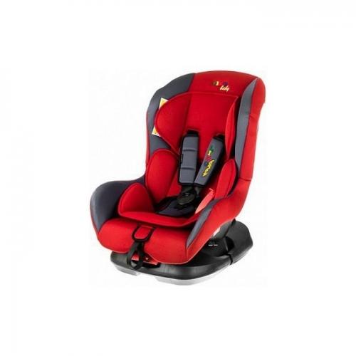 Автокресло Liko Baby LB303 C 0+/1 red/blue
