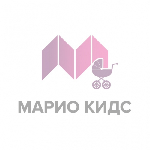 Карнавальный костюм Лошадка Лайт (юбка, маска, манишка) 3-5 лет