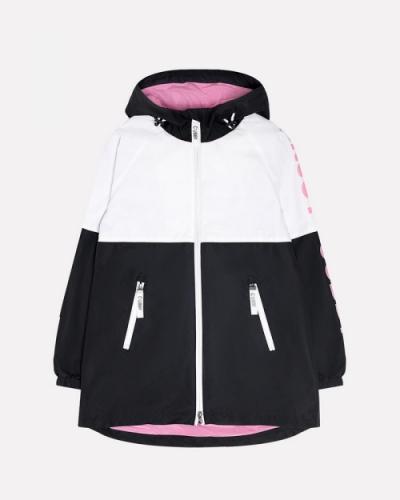 Куртка для девочки Crockid ВКБ 32078/1 УЗГ размер 146-152