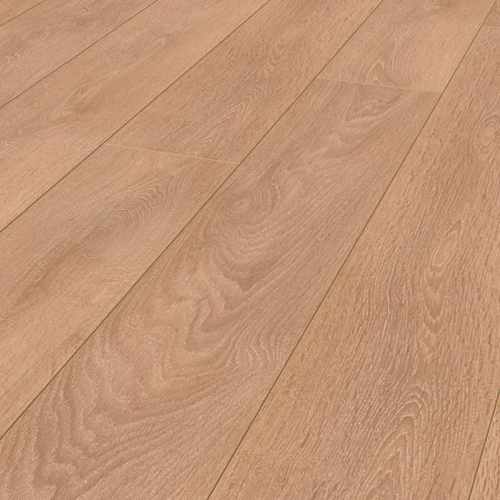 Ламинат Kronospan Floordreams Vario Дуб Брашированный 32 класс 12 мм