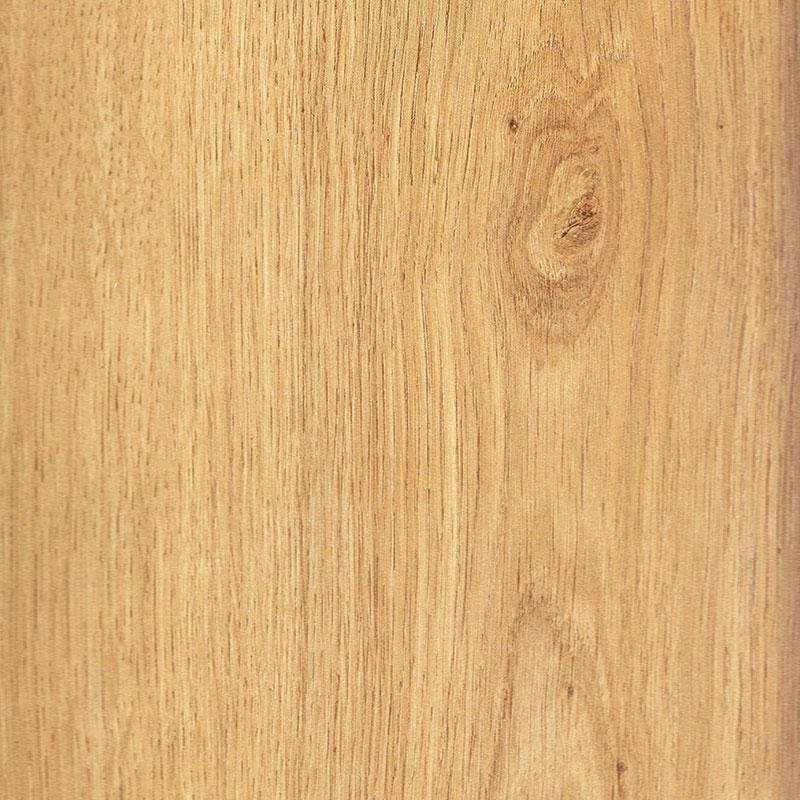 Ламинат Kronostar Symbio Дуб Маджоре 33 класс 8 мм