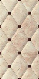 Плитка для стен STN Caledonia Crema 25x50