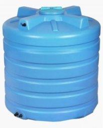 Бак для воды Aquatec ATV 3000 Синий