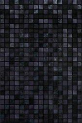 Плитка для стен Kerabel Домино 5Т 20x30