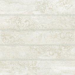 Плитка для пола Нефрит-керамика Жардин 01-10-1-16-00-81-530 Серая 38.5x38.5