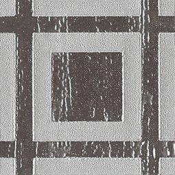 Вставка Kerama Marazzi Лофт W002\TU6001 9.5x9.5