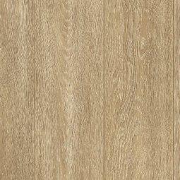 Линолеум бытовой Ideal Cottage Lear 7010 3,5 м