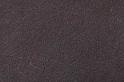 Кварцвиниловая плитка ReFloor Decoria Office Tile Гранит Гималаи DMS 250