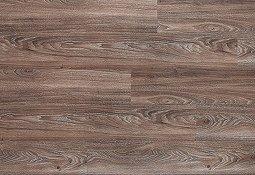ПВХ-плитка Berry Alloc Podium 30 American Oak Brown 026