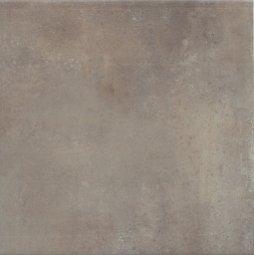 Плитка для пола Kerama Marazzi Принстаун 3424 30.2х30.2 коричневый