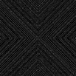 Плитка для пола Allure Ceramica Aria FORZA Black 32.7х32.7