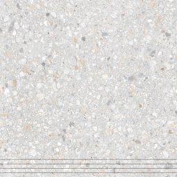 Ступень Estima Aglomerat AG 01 40x40 непол.