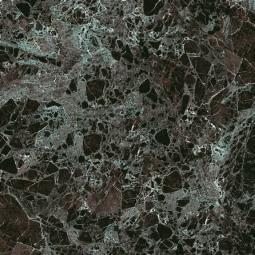 Плитка для пола Cersanit Emperador EM4E232-41 черный 44x44