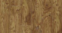 ПВХ-плитка Moduleo Impress Wood Click Eastern Hickory 57422