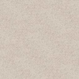 Керамогранит Lasselsberger Версаль глазурованный серый 45x45