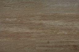 Кварцвиниловая плитка Art Tile Art House Lock Дуб Риволи HC 7238-3