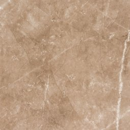 Плитка для пола Cracia Ceramica Dreamstone Grey Brown PG 03 45x45