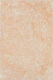 Плитка для стен Шаxтинская Плитка Северина Оранжевый 01 20x30