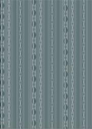 Плитка для стен Береза-керамика Антураж стальной 25х35