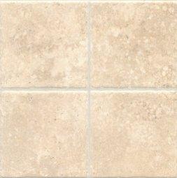 Плитка для стен Kerama Marazzi Комфорт 5214 20х20