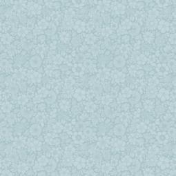 Плитка для пола Cersanit Edem ED4D042-63 Голубой 33X33