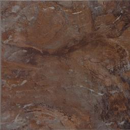 Плитка для пола Kerama Marazzi Уффици 4012 N 40,2х40,2 коричневый