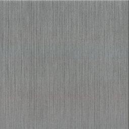 Плитка для пола Контакт Плиссе Графит 30x30