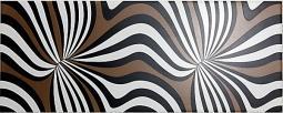Декор Kerama Marazzi Аквилон AC95\7000 20х50