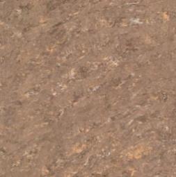 Керамогранит Aijia Illusioned Stone AJ6805 60x60