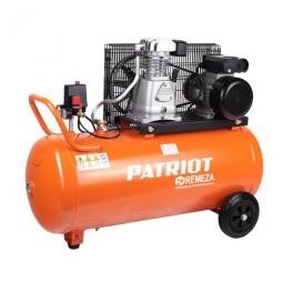 Компрессор Patriot СБ 4/С-100 LH 20 A 280 л./мин.
