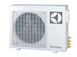 Внешний блок сплит-системы Electrolux EACS-07HLO/N3_16Y/out серии Lounge