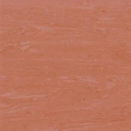 Линолеум Коммерческий Синтерос Horizon Marine 004 2 м рулон