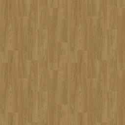 Линолеум Полукоммерческий Tarkett Sprint Pro Carney 2 3,5 м рулон