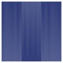 Плитка для пола Уралкерамика Нью Йорк ПГ3НЮ300 41.8x41.8