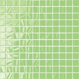 Плитка для пола Kerama Marazzi Темари 20077 29,8х29,8