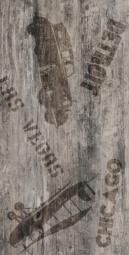 Плитка Golden Tile Vesta коричневый У37980 300х600