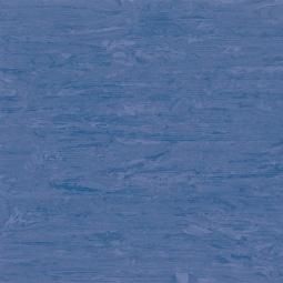 Линолеум Коммерческий Синтерос Horizon 007 2 м рулон