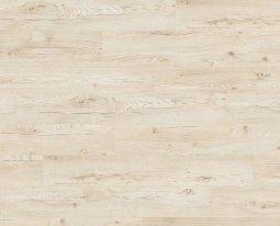 Ламинат Egger Flooring Classic Дуб Ольхон белый 33 класс 11 мм