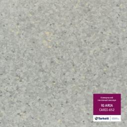Линолеум коммерческий гомогенный Tarkett IQ Aria CARII-652 2 м