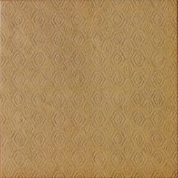 Вставка Italon Touchstone Хони Оптик 45x45