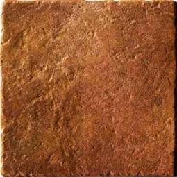 Плитка Для Стен Imola Saloon 15 R Красный 15х15