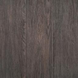 Керамогранит Gracia Ceramica Aragon dark PG 03 45х45