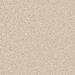 Линолеум Полукоммерческий Ideal Stream Pro Ocean 600L 2,5 м