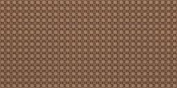 Плитка для стен Нефрит-керамика Мирабель 00-00-5-10-01-11-116 50x25 Коричневый
