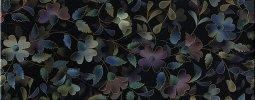 Декор Kerama Marazzi Найтсбридж STG\A153\7095 20х50