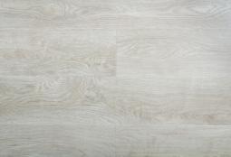 ПВХ плитка IVC Divino Somerset Oak 52232Q/312850 196х1320х2.5 мм